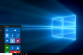 Windows-101