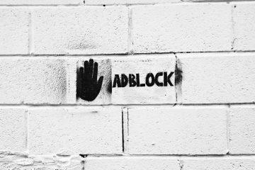 adblock-parede-1260x710