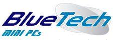 cropped-logoBlue_minipcs.jpg