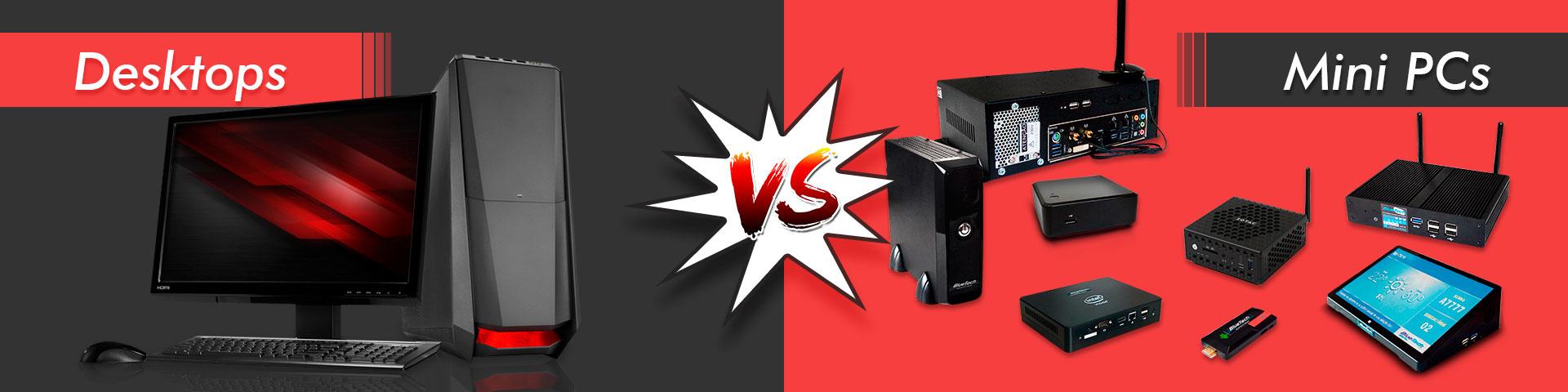 banner-desktop-vs-minipc