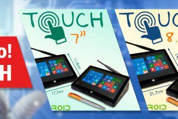 Touchs-estoque-renovado