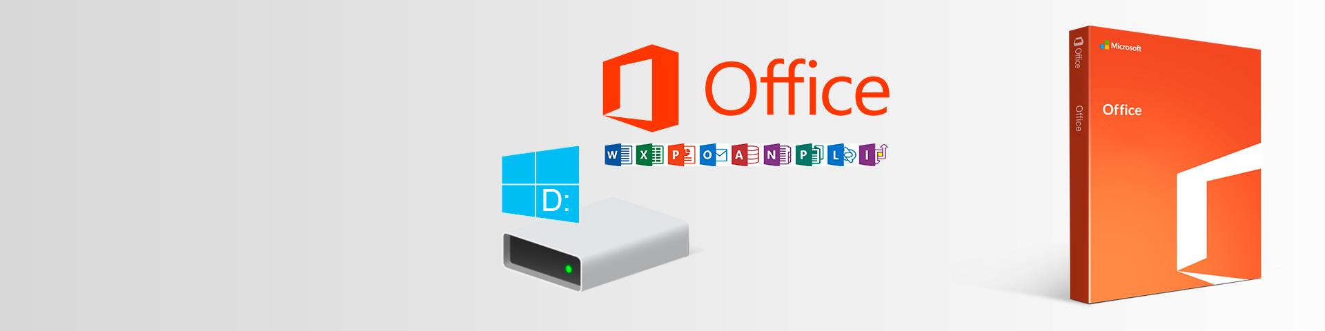 office-no-D